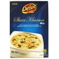 SHAN (DELVE) SHEER KHURMA MIX