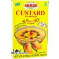 AHMED - CUSTARD POWDER  ( MANGO FLAVOR )