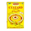 AHMED - CUSTARD POWDER  ( VANILA FLAVOR )