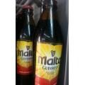 MALTA - GUINNESS