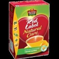 RED LABEL TEA - BROOKE BOND