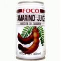 FOCO - TAMARIND  JUICE