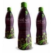 TREVO - BIG
