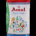 AMUL GHEE 1L PAPER PEC